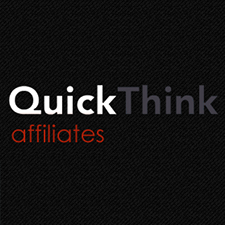 quickthinkaffiliates
