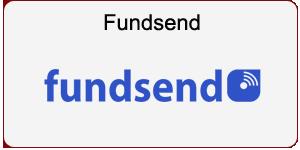 fundsend online casino