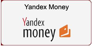 Yandex Money Casino – Online Casinos That Take Yandex Money
