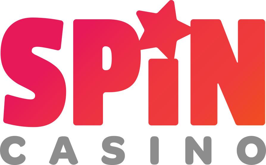 Die größten online casinos