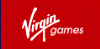 Virgin UK Casino